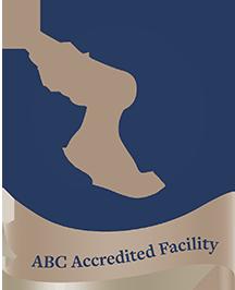 ABC Accrediated Prosthetic Facility