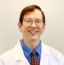 Jeff Ropp-Prosthetist-President